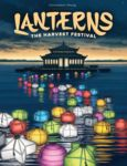 Lanterns: The Harvest Festival | Board Game | BoardGameGeek - played once and really enjoyed it! Lovely game.