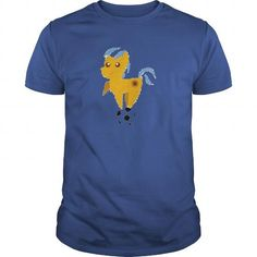 Argentina Football Pony #jobs #tshirts #PONY #gift #ideas #Popular #Everything #Videos #Shop #Animals #pets #Architecture #Art #Cars #motorcycles #Celebrities #DIY #crafts #Design #Education #Entertainment #Food #drink #Gardening #Geek #Hair #beauty #Health #fitness #History #Holidays #events #Home decor #Humor #Illustrations #posters #Kids #parenting #Men #Outdoors #Photography #Products #Quotes #Science #nature #Sports #Tattoos #Technology #Travel #Weddings #Women