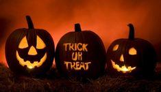 DE TODO UN POCO: Los signos del zodiaco salen en Halloween