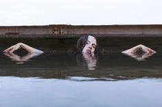 water-street-art-paddleboarding-sean-yoro-hula-20