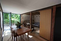 Check out this awesome listing on Airbnb: The Barn in Hobart