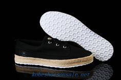 fashion shoes .i just like those Aididas !!
