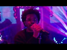 The Weeknd - Save Your Tears (iHeartRadio Jingle Ball Live Performance) - YouTube Hello Kitty Photos, Box Office Collection, The Weeknd, The Cw, Best Songs, Save Yourself, I Am Awesome, It Cast, Concert