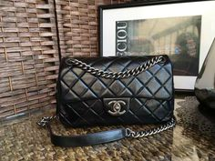 chanel Bag, ID : 54575(FORSALE:a@yybags.com), shop chanel online, chanel rolling backpacks, chanel com official website, chanel beach bags and totes, chanel expandable briefcase, chanel brand, chanel backpacking packs, chanel bags, chanel backpack briefcase, chanel camo backpack, buy chanel, who owns chanel, chanel women's briefcase #chanelBag #chanel #channell #handbags