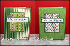 Sketch - Freshly Made Sketches #202, stamp - Hero Arts, stitched star die cuts - Lil Inker Designs, small star die cuts - Lawn Fawn, ink - Memento. Doodlebug's Home for the Holidays 6x6 cards 9/11/15. The best things in life are Pink.