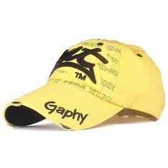 Xthree wholesale snapback hats baseball cap hats hip hop fitted cheap hats  for men women gorras curved brim hats Damage cap e5120a16ed50