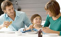 relationship contracts unmarried couples with children