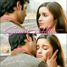 Alia Bhatt Varun Dhawan, Cute Baby Pictures, Cute Babies, Bollywood, Relationship, Actresses, Movies, Movie Posters, Female Actresses