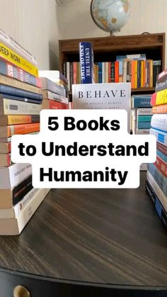 Top Books To Read, Books To Read Before You Die, Good Books, Ya Books, Book Suggestions, Book Recommendations, Book Nerd, Book Club Books, Inspirational Books To Read