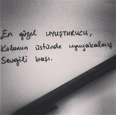 #seviyorum #seniseviyorum #sevgilim #kitap #söz #sözler #aşksözleri #aşk #sevgi #sevgili #şiir #şiirheryerde #siir #şiirsokakta #şiirler #siirsokakta #gününsözü #turkey #turkeyphotooftheday #tr #instagramturkey #türkiye @asksozleri03 Love Words, Beautiful Words, Tattoo Fonts, Tattoo Quotes, Petunia Tattoo, Hand Tattoos, Cool Tattoos, Explanation Text, Signature Fonts