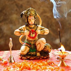 Know all the 108 names of Hanuman Images. A central character of the epic Ramayana, Hanuman is a name that most of us know as a passionate devotee of Rama. Hanuman Photos, Hanuman Images, Hanuman Ji Wallpapers, Lord Krishna Wallpapers, Hanuman Murti, Shri Ram Photo, Ganesha, Indiana, Hanuman Chalisa