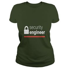 security engineer #gift #ideas #Popular #Everything #Videos #Shop #Animals #pets #Architecture #Art #Cars #motorcycles #Celebrities #DIY #crafts #Design #Education #Entertainment #Food #drink #Gardening #Geek #Hair #beauty #Health #fitness #History #Holidays #events #Home decor #Humor #Illustrations #posters #Kids #parenting #Men #Outdoors #Photography #Products #Quotes #Science #nature #Sports #Tattoos #Technology #Travel #Weddings #Women #homesecuritydiyproducts