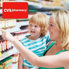 CVS: Gift CardDeal - $10 gift card for only $5!