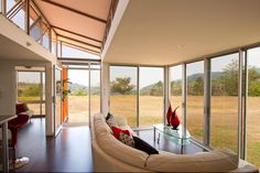 Container Houses The 25 Most Amazing Shipping Container Homes Digital Trends