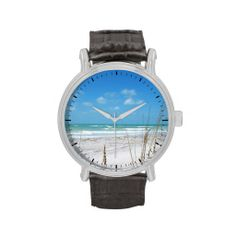 $$$ This is great for          	Florida sunny beach watch           	Florida sunny beach watch We provide you all shopping site and all informations in our go to store link. You will see low prices onDeals          	Florida sunny beach watch Here a great deal...Cleck Hot Deals >>> http://www.zazzle.com/florida_sunny_beach_watch-256351019466897939?rf=238627982471231924&zbar=1&tc=terrest