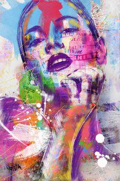 Yossi Kotler - Wondering