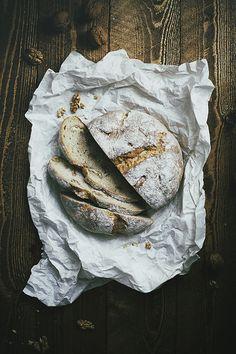 N_Bread_09