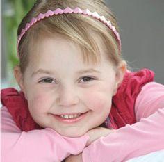Cord Blood Stem Cells Treat Neuroblastoma