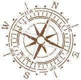 Nautical Wind Rose And Compass Icons Set - Download From Over 47 Million High Quality Stock Photos, Images, Vectors. Sign up for FREE today. Image: 45142806