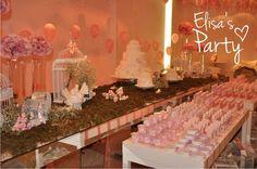 http://www.silviabraz.com/2012/11/festa-da-elisa-um-aninho.html
