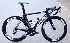 La bici de Leah , mi nuevo Love