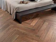Afbeeldingsresultaat voor tegel houtlook