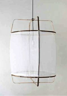 Z1 Cotton Lamp | Ay Illuminate, available at the Austrian Interior and Lifestyle Concept Store www.HEIMELIG-shop.com