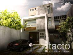 Un nuevo trabajo con nuestra nueva camiseta Proyecto: En colaboración con IDEArquitectos.  Representación: Tacto Arquitectura.
