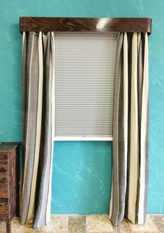 Wood Valances For Windows, Window Cornices, Curtain Pelmet, Valance Curtains, Wood Cornice, Curtain Holder, Round Corner, Home Accents, Plywood