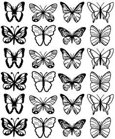 schmetterling tattoo bedeutung sch n und sinnvoll tattoo butterfly pinterest. Black Bedroom Furniture Sets. Home Design Ideas