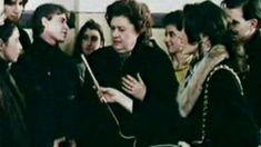 Liceenii în alerta (1993) online film romanesc
