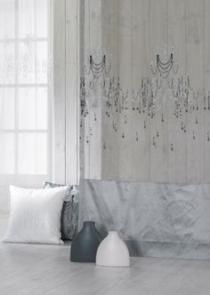 "Chandelier. Bedding, Cushion, Rugs & Home Accessories Furniture, upholstery, wallpapers and window coverings require elements that work in harmony and create a beautiful flow throughout a home. Says Danka.""selecting practical peace's without compromising the overall design is our ultimate goal. http://www.dankainteriors.com.au/"