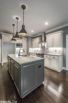 Grey Wood Laminate Home Ideas And What Not Kitch