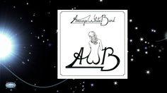 Average White Band - Just Wanna Love You Tonight