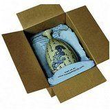 Sealed Air Instapak Quick RT Packaging Bags, 15 x 18, 36 Bags/Carton