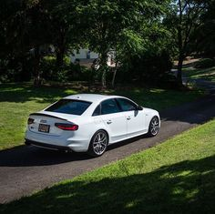 39 Best S4 build images in 2017 | Audi s4, Audi, Vehicles