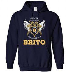 BRITO - #thoughtful gift #gift friend