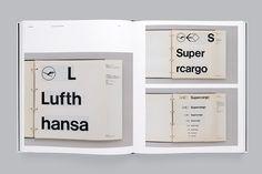 Manuals 1 Design & Identity Guidelines   Creative Boom