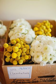 Photography By / http://meganrobinsonblog.com,Floral Design By / http://fleurtationsfloral.com