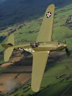 Vintage Aircraft – The Major Attractions Of Air Festivals - Popular Vintage Aircraft Photos, Ww2 Aircraft, Fighter Aircraft, Military Aircraft, Air Fighter, Fighter Jets, Image Avion, Old Planes, Vintage Airplanes