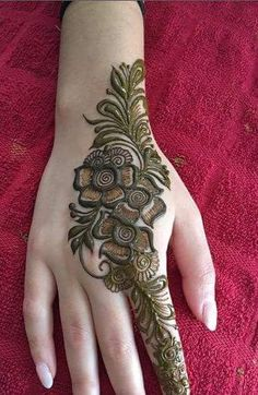 Here is the latest collection of Eid mehndi design. In this article, We have mantioned Latest Eid Mehndi Designs for you. Floral Henna Designs, Finger Henna Designs, Mehndi Designs 2018, Mehndi Designs For Girls, Mehndi Designs For Beginners, Modern Mehndi Designs, Dulhan Mehndi Designs, Mehndi Design Pictures, Mehndi Designs For Fingers