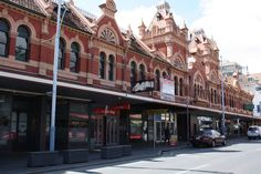 (bandwidth warning) My camera's fixed so I thought Id start a thread on the nice old buildings around the city of Adelaide. South Australia, Vietnam, Cities, Buildings, Street View, Architecture, Arquitetura, Architecture Design, City