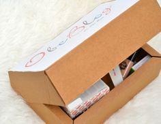 SORTEO_1 ª _ObeBlog_Beauty_Box_01