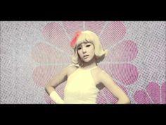 Girls' Generation(소녀시대) _ 훗(Hoot) _ MusicVideo