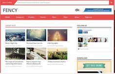 http://www.mytrickschool.com/new-releases-free-blogger-templates-2/