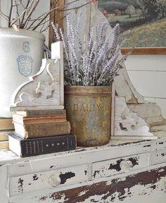 Reclaimed Wood Corbels Set Of 2 // Rustic // Brackets // Wooden Book Ends // Modern Farmhouse // Han Shabby Chic Kitchen, Shabby Chic Homes, Shabby Chic Decor, Rustic Decor, Farmhouse Decor, Modern Farmhouse, Country Decor, Farmhouse Style, Farmhouse Lighting