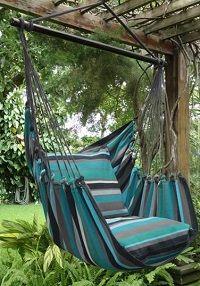 117 best h ngesessel von hobea images on pinterest. Black Bedroom Furniture Sets. Home Design Ideas
