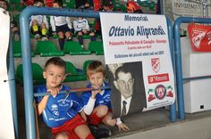 """Fotogallery """"Festa-calcio d'inverno-Memorial Ottavio Aliprandi"""" - http://www.gussagonews.it/fotogallery-festa-calcio-inverno-memorial-ottavio-aliprandi-gussago-2013/"""
