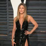 I Tried Jennifer Aniston's Favorite Workout and Now I Know Why She Has Arms of Steel #FitnessAndWeightloss