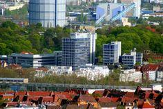 SWR darf Gebühren nicht über Verwaltungsvollstreckung eintreiben | Telepolis